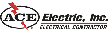 Ace Electric, Inc.